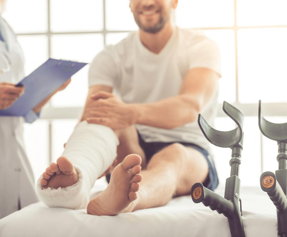 plan urgencia más ambulatorio